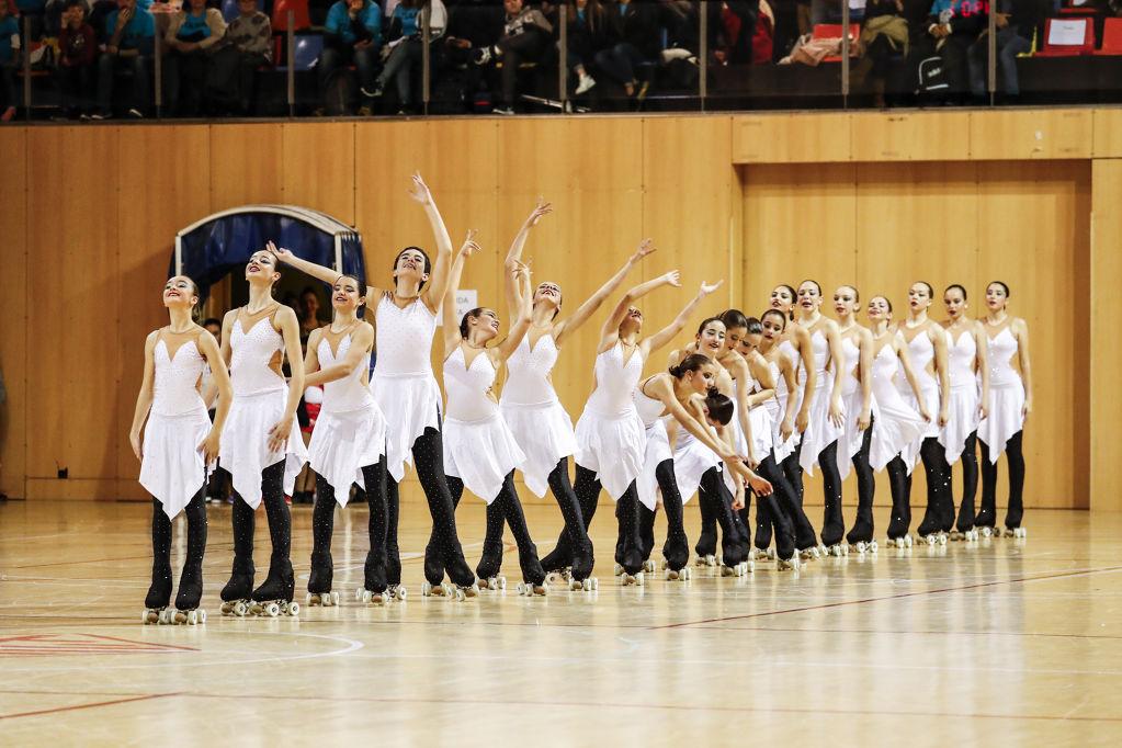 43558-09_patordera-show-grande-vic.jpg