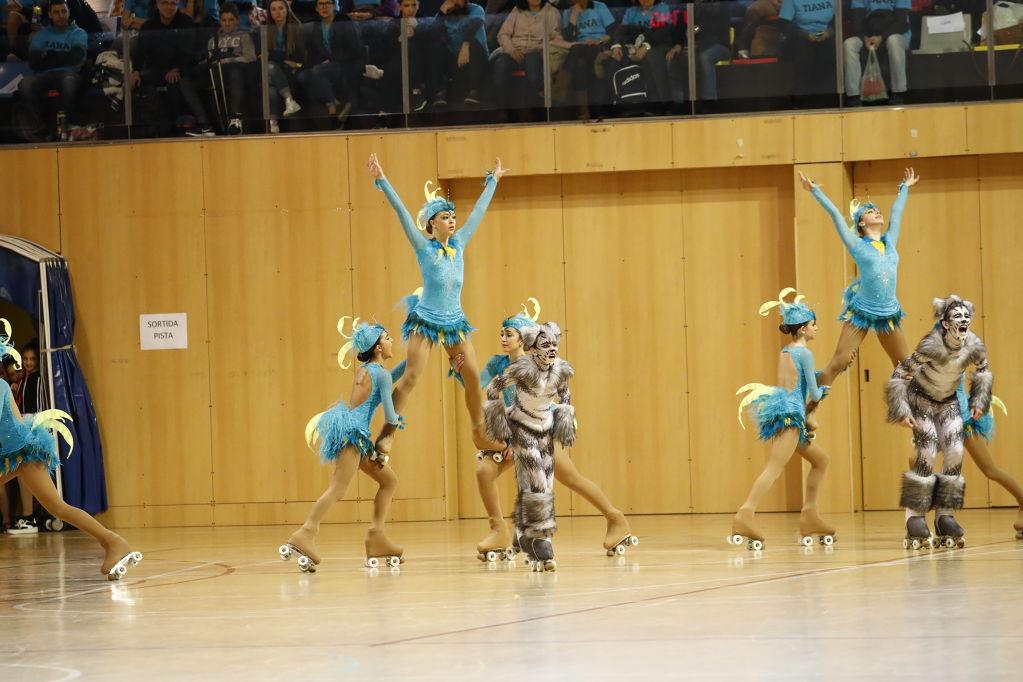 5777e-06_patordera_show-juvenil-vic.JPG
