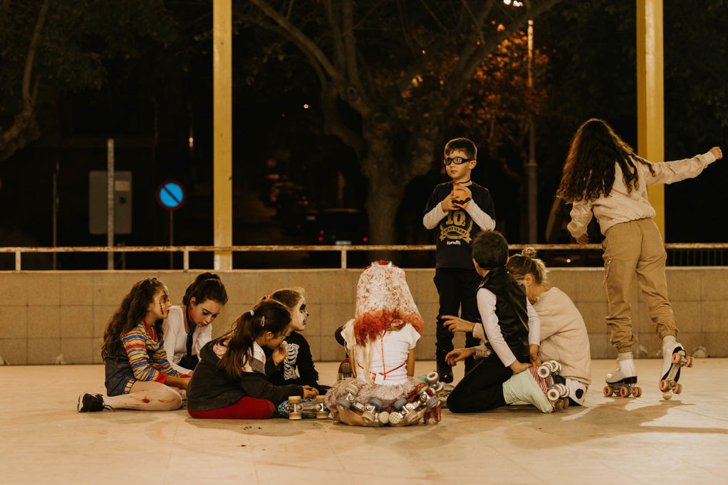 593fc-PATORDERA-Halloween19-33.jpg