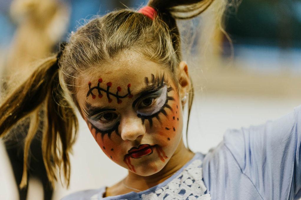 6c454-PATORDERA-Halloween19-12.jpg