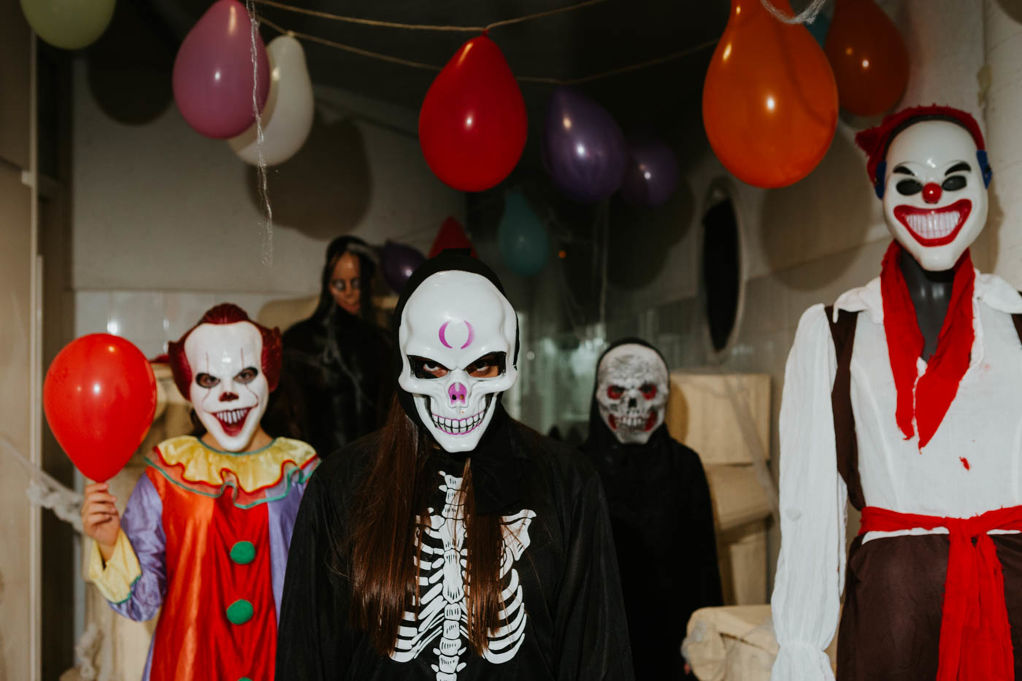97ea7-PATORDERA-Halloween19-55.jpg