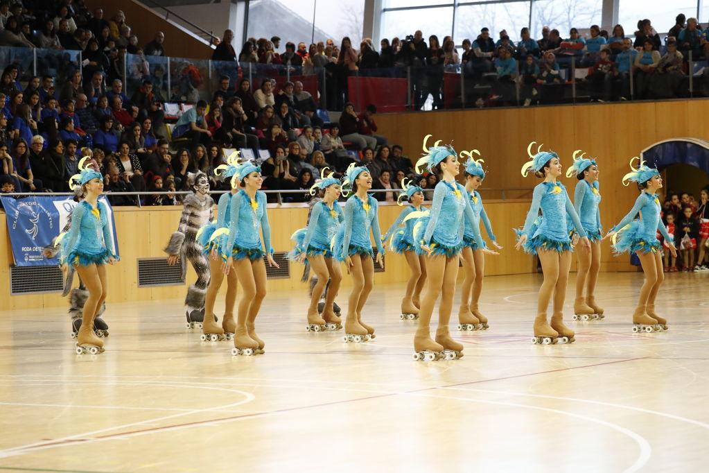 a653a-09_patordera_show-juvenil-vic.JPG