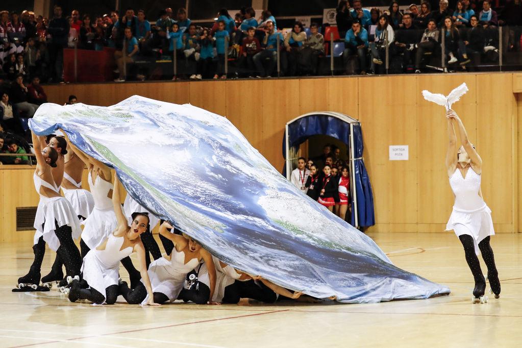 b3ffd-08_patordera-show-grande-vic.jpg