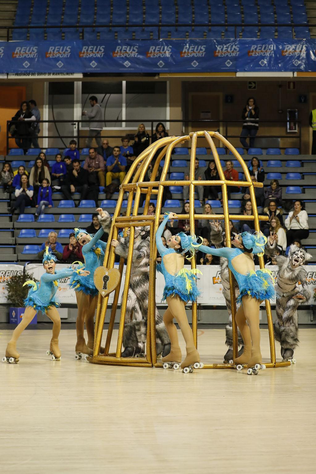 cc9b5-10_patordera-show-juvenil-reus.JPG