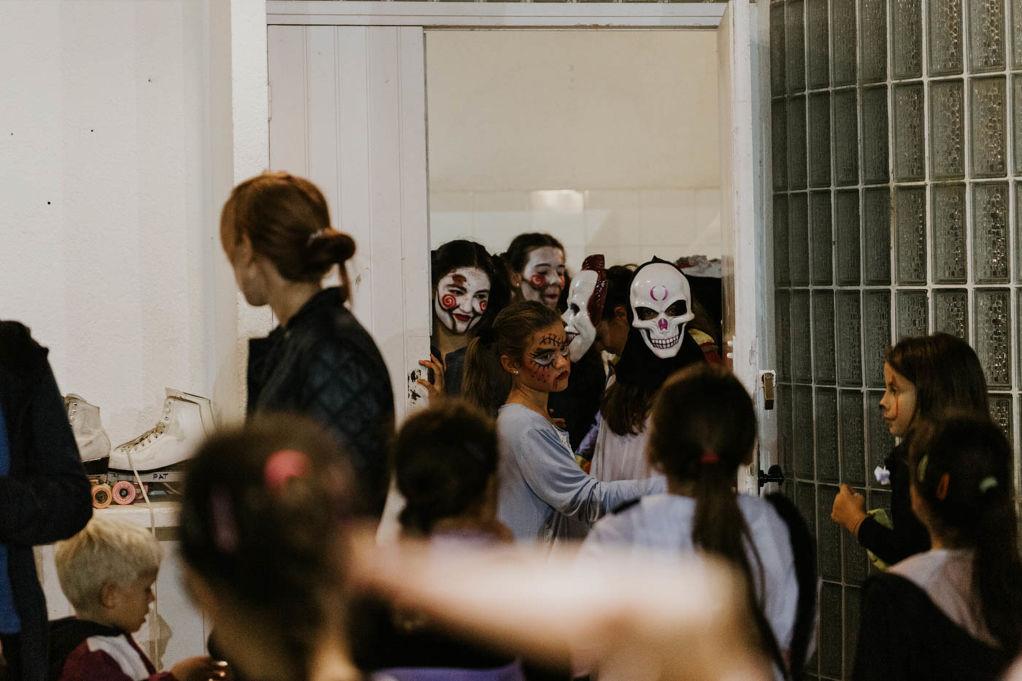 dae2d-PATORDERA-Halloween19-43.jpg