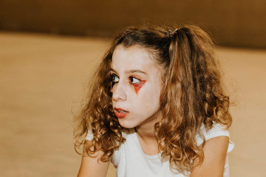 e2030-PATORDERA-Halloween19-27.jpg