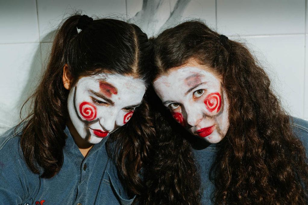 e20b4-PATORDERA-Halloween19-49.jpg