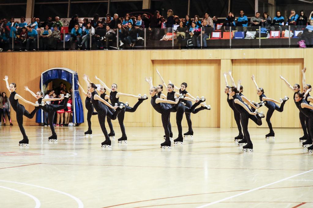 ed9c8-04_patordera-show-grande-vic.jpg