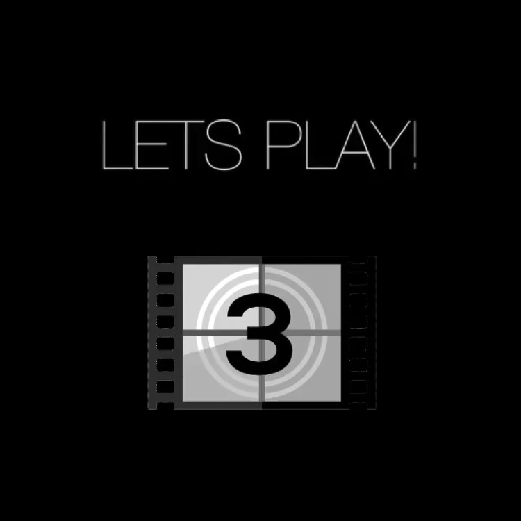 ¡Let's Play vuelve!