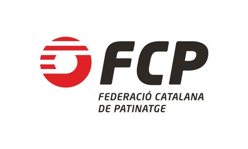 PA Tordera estará presente en la Copa Catalana