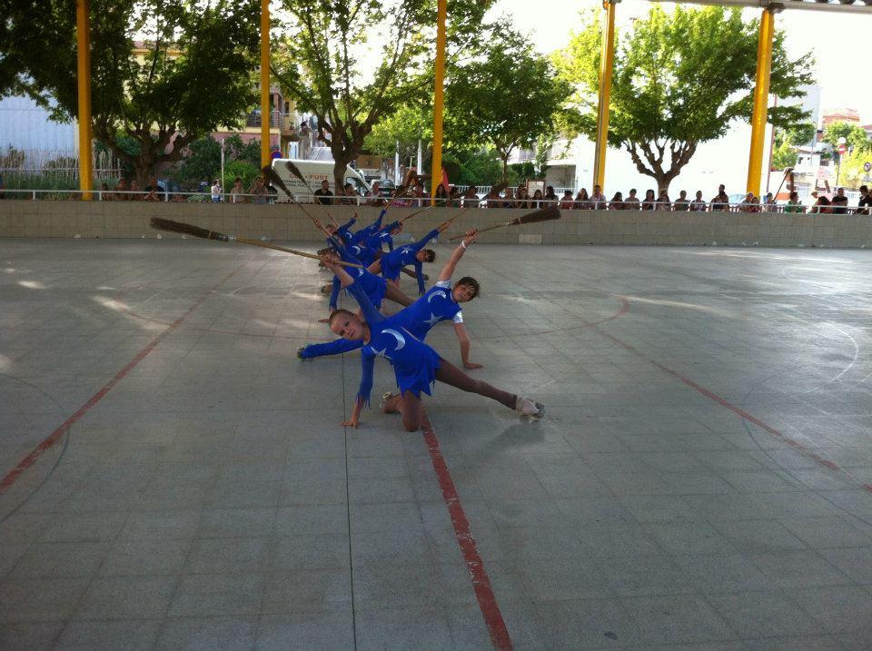 FESTIVAL DE SANT PERE