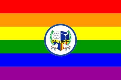 19 de Febrero Día Internacional contra la LGTBIfobia en el deporte
