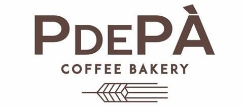 PdePà se convierte en patrocinador de PA Tordera