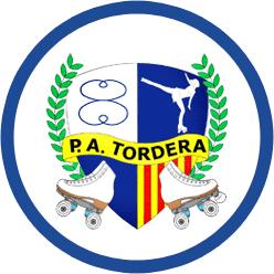 ASAMBLEA ORDINARIA PA TORDERA