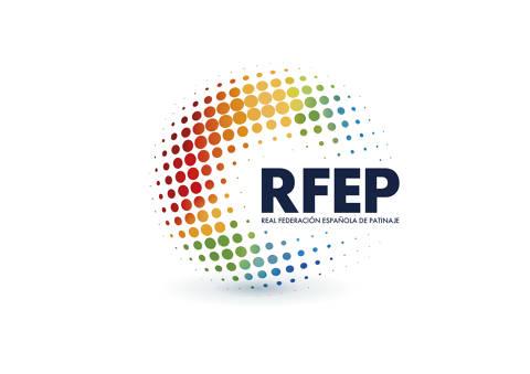 PA TORDERA EN LA NUEVA EDICIÓN DEL SEMINARIO NACIONAL ROLLART - RECICLAJE TÉCNICO 2021