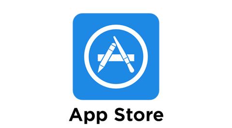 Disponible la versión 2.0 de la APP para Android y IOS