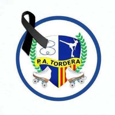 COMUNICADO OFICIAL ATENTADO BARCELONA (18-07-2018)